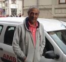 adrian-ciobanu-testimonial-turism-medical-israel-amc