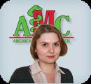 ana-maria-papuc-testimonial-turism-medical-israel-amc