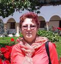 carmen-elena-tuta-testimonial-imunoterapie-amc