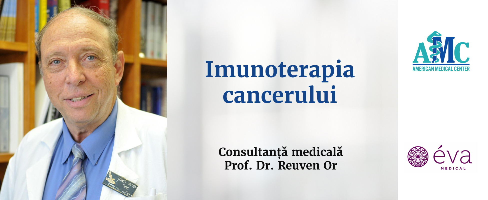 consultanta-medicala-imunoterapie-in-romania