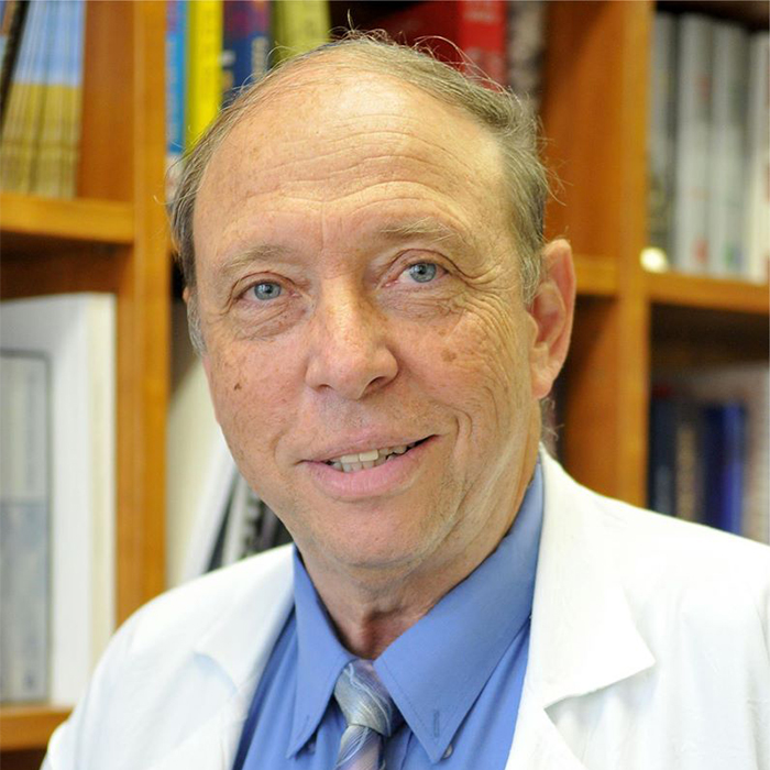 dr-reuven-or-amc-testimonial