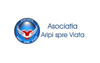 partener-american-medical-center-asociatia-aripi-spre-viata