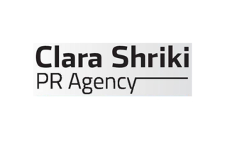 partener-american-medical-center-clara-shriki-pr-agency