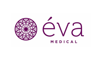 partener-american-medical-center-eva-medical