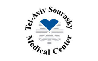 partener-american-medical-center-hadassah-tel-aviv-sourasky