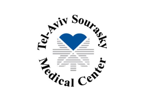 partener-american-medical-center-hadassah-tel-aviv-sourasky