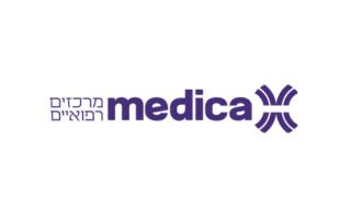 partener-american-medical-centertel-aviv-medica